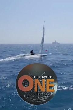 poster for The Power of One