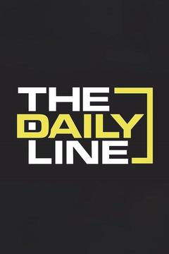 poster for The Daily Line