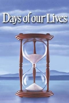 poster for Days of our Lives