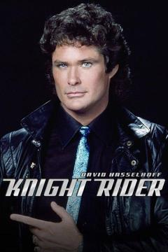 knight rider 2008 season 1 episode 13 watch online