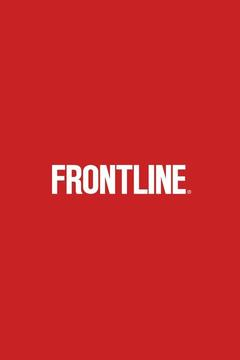 poster for Frontline