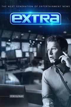 poster for Extra