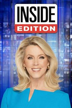 poster for Inside Edition