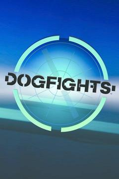 poster for Dogfights
