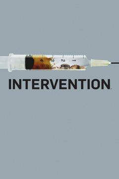 poster for Intervention