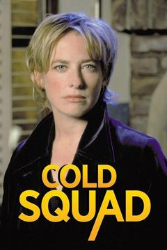 poster for Cold Squad