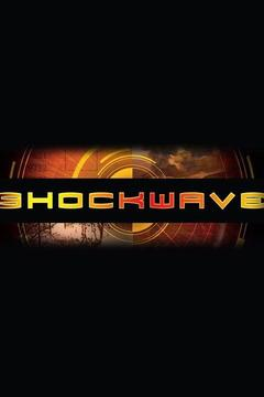 poster for Shockwave
