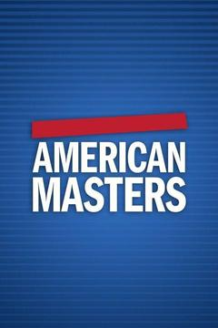 poster for American Masters