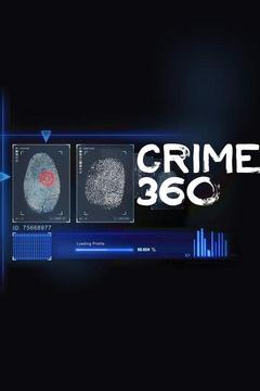poster for Crime 360