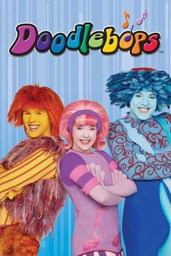 poster for Doodlebops