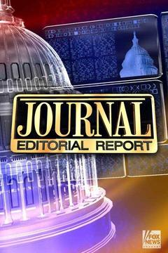 poster for The Journal Editorial Report