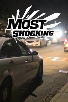 poster for Most Shocking