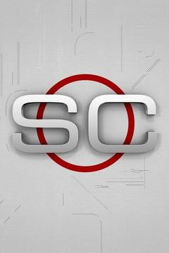 poster for SportsCenter