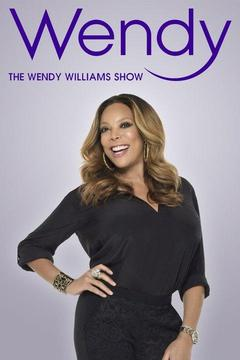 poster for The Wendy Williams Show