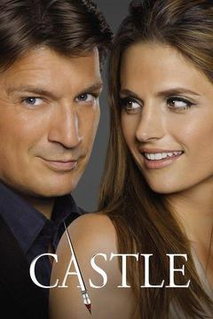 poster for Castle