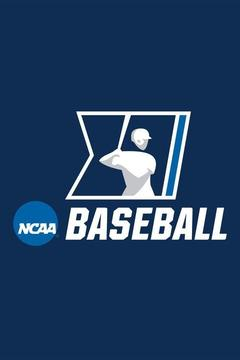 poster for College Baseball