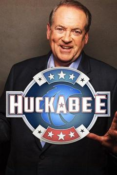poster for Huckabee