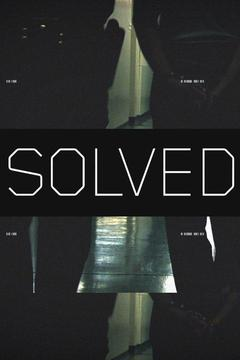 poster for Solved