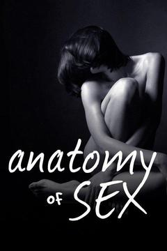 poster for Anatomy of Sex