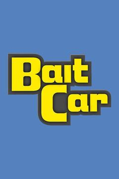 poster for Bait Car
