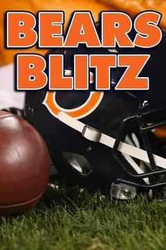 poster for Bears Blitz