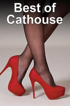 Best of Cathouse