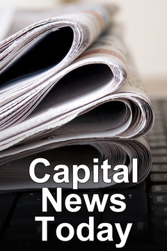Capital News Today