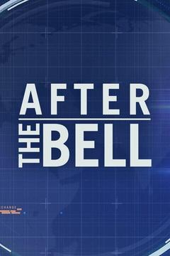 poster for After the Bell