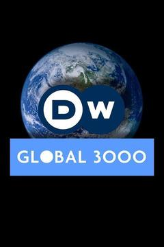 poster for Global 3000