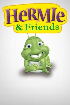 poster for Hermie & Friends
