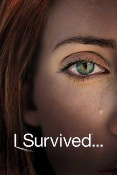 poster for I Survived
