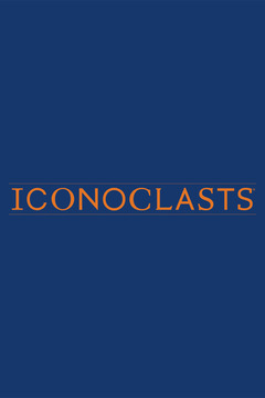 poster for Iconoclasts