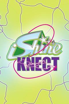 poster for Ishine Knect