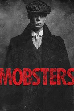 poster for Mobsters