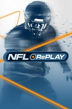poster for NFL Replay