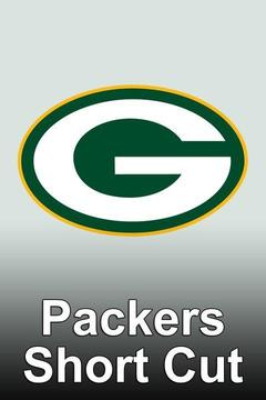 poster for Packers HD Short Cut Wk #11