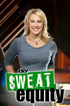 poster for Sweat Equity