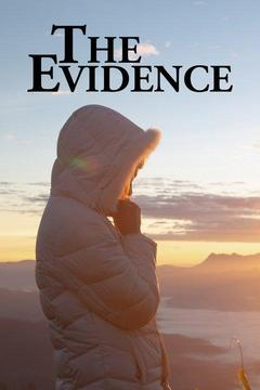 poster for The Evidence