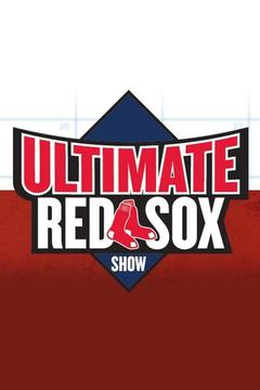 poster for The Ultimate Red Sox Show