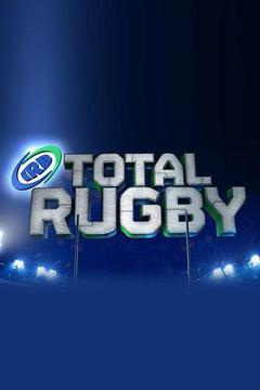 poster for Total Rugby