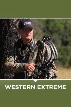 poster for Western Extreme