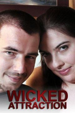 poster for Wicked Attraction