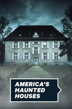 America's Haunted Houses