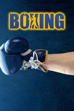 poster for Boxing