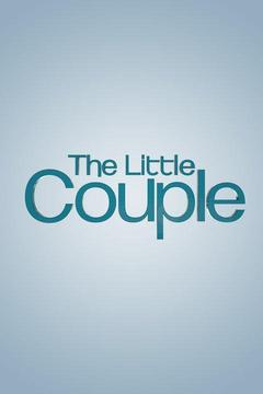 poster for The Little Couple