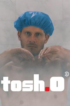 Watch Tosh 0 Online Stream Full Episodes Directv Последние твиты от stevewilldoit (@stevewilldoitt). directv