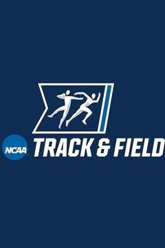 College Track and Field