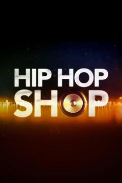 Hip Hop Shop