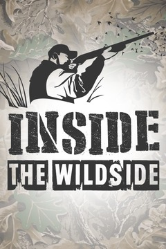 poster for Inside the Wildside