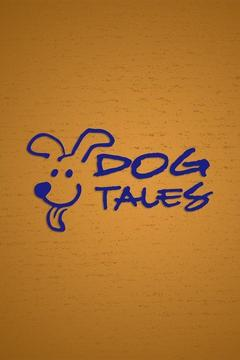 poster for Dog Tales
